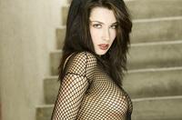 Courtney Anne playboy