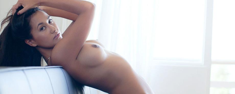 Jeannie Santiago