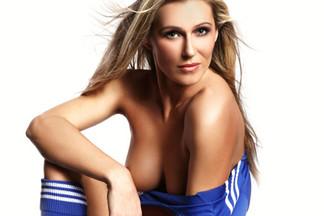Zuzana Petrikova playboy