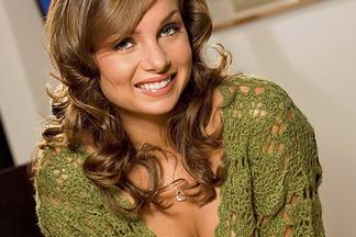 Stella Dauphine playboy