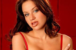 Allison Torres playboy