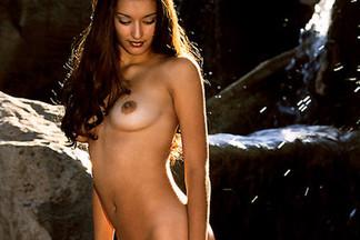 Aliyah Lopez playboy