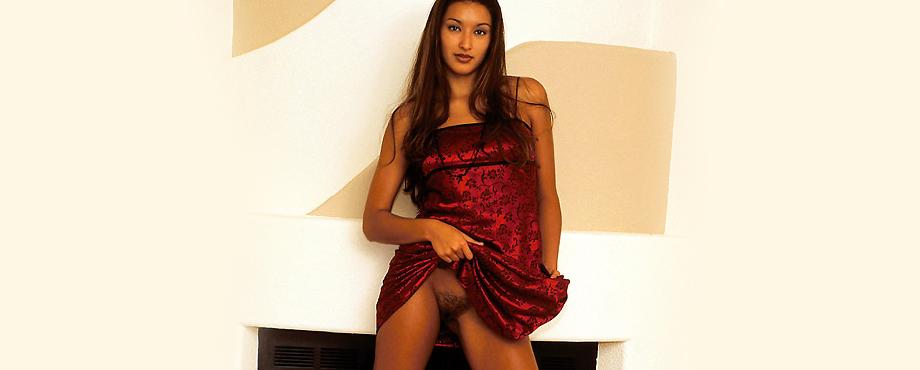 Aliyah Lopez