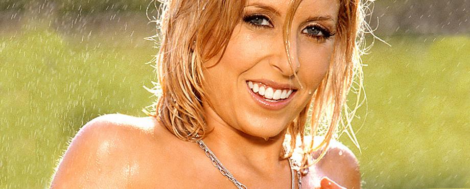 Savannah Taylor