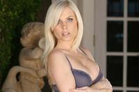 Sarah Ashley playboy