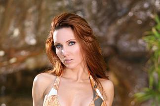 Jennifer Korbin playboy