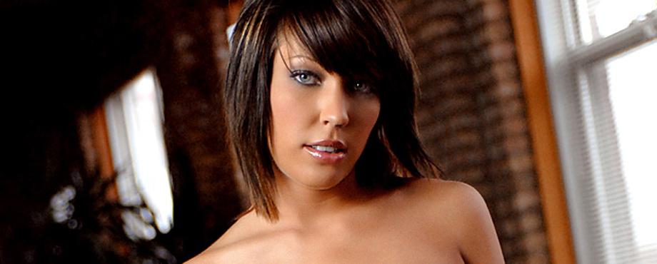 Ashley Tyler