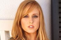 Lara Valentine playboy