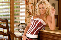 Heidi Rae playboy