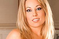Brittney Leigh playboy