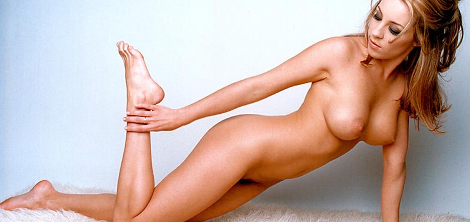 Adrien Leigh