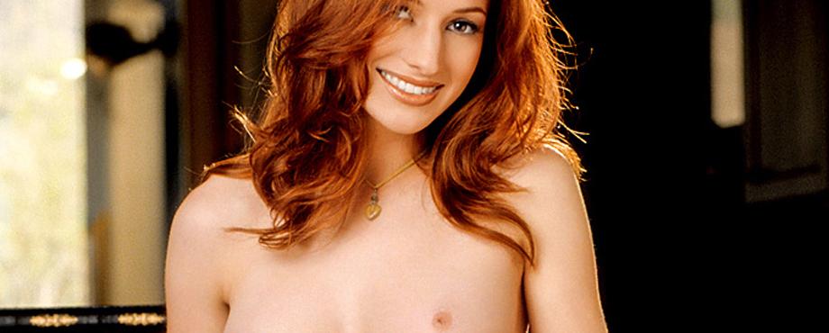 Leah Russo