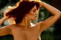 Linda Brooks playboy