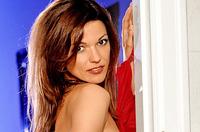 Cynthia Popper playboy
