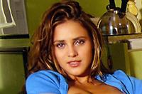 Jacqueline playboy