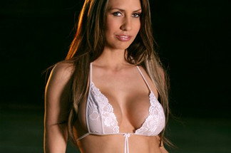Tawny Young playboy
