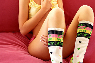 Victoria Stevens playboy