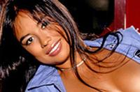 Erica Maland playboy