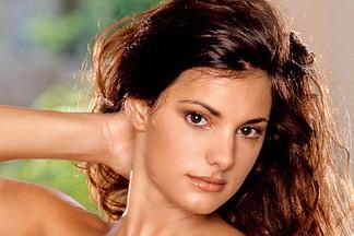 Amanda Quagliata playboy