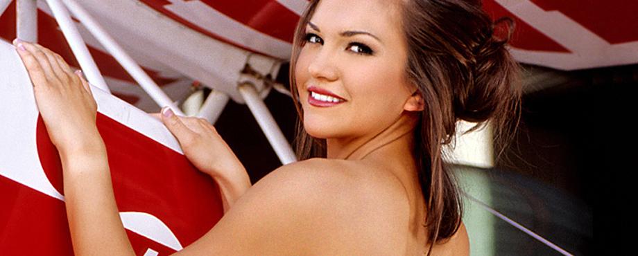 Megan Mohaupt