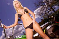Brooke Windatt playboy