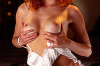 Anna Lieb playboy