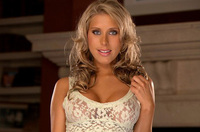 Jessica Taylor playboy