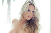 Ashley Lauren playboy