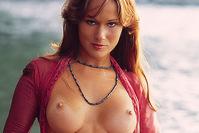 Dorothy Stratten playboy