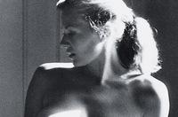 Barbara Carrera playboy