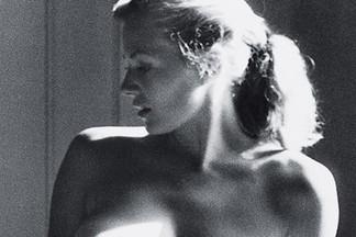 Joan Severance playboy