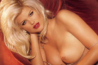 Claudia Jennings playboy