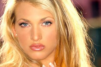 Loredana Jolie playboy