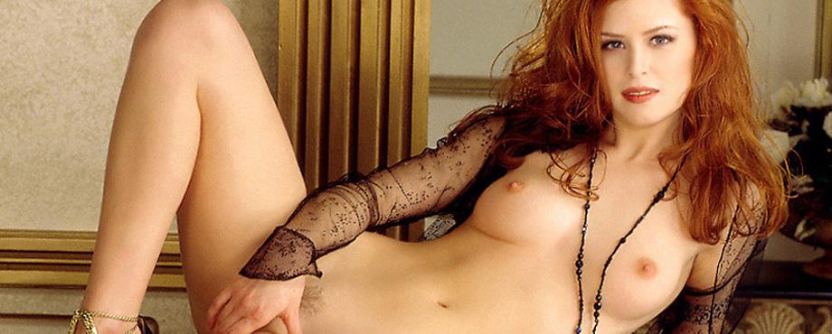 Heather Marie Hoke
