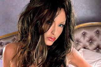 Rachel Elizabeth playboy