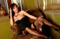 Laura Almond playboy