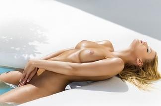 Chantal Hanse playboy
