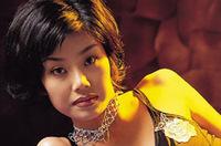 Hacelyn Joo playboy
