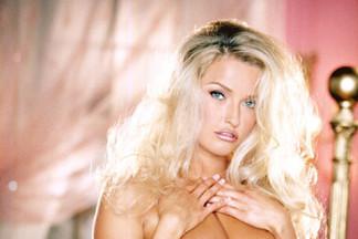 Chantal Vachon playboy