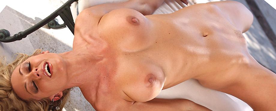 Leigha Smiley