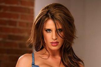 Joey Elle playboy