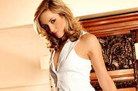 Melanie Walsh playboy