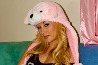 Erin Miller playboy