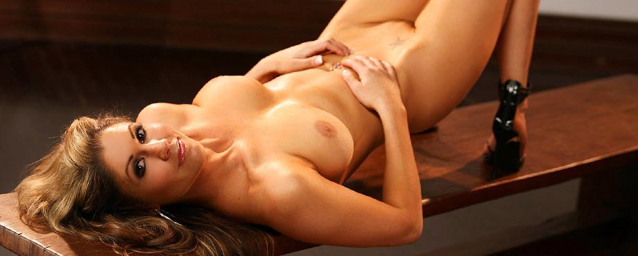 Kristy Angel