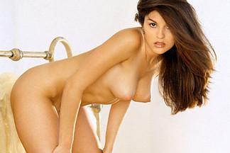 Andrea Marin playboy