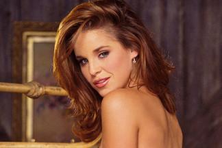 Madison Marie playboy