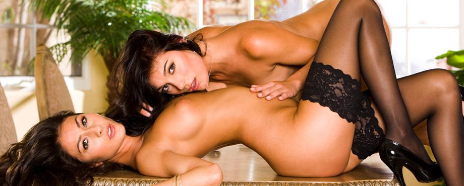 Jessica Erin Sylvia