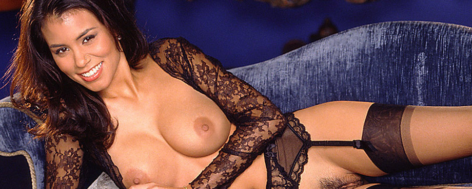 Brianne Bailey