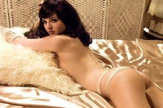 Katrina Darling playboy