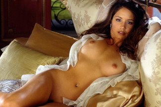 Kimberly Rose playboy